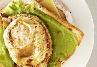 avocado quark mit spiegelei lowres
