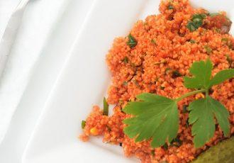 couscous-salad-2790796_1920