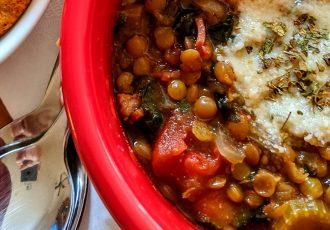 lentil-soup-4734947_1920