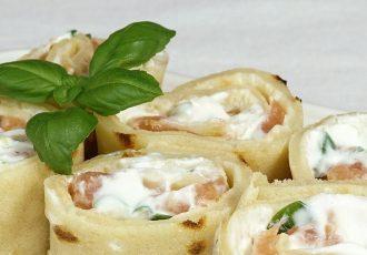 pancake-2886046_1920