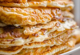 pancakes-3013069_1920
