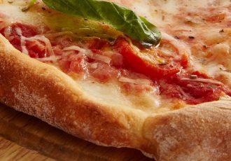 pizza-3000274_1920