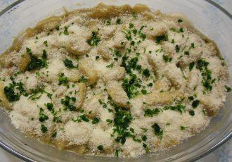potato-gnocchi-1427637_1920