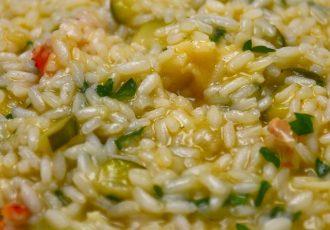 rice-1823664_1920