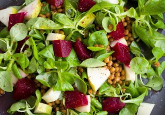 salad-1786327_1920