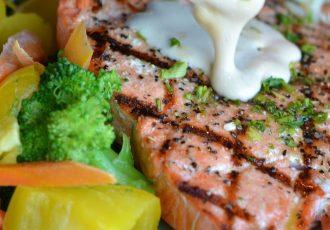salmon-1312372_1920