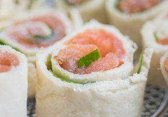 salmon-5034142_1920