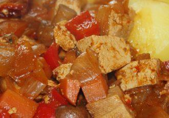 tofu-717717_1920
