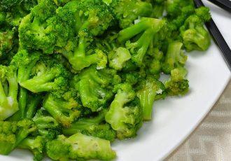 vegetable-4859865_1920