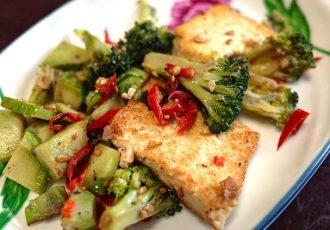 vegetarian-1141242_640